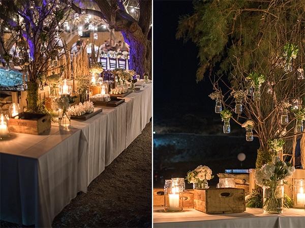 dreamy-wedding-island-sifnos_28A