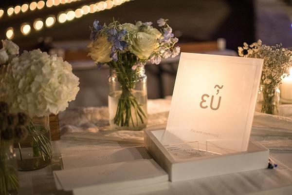 dreamy-wedding-island-sifnos_30