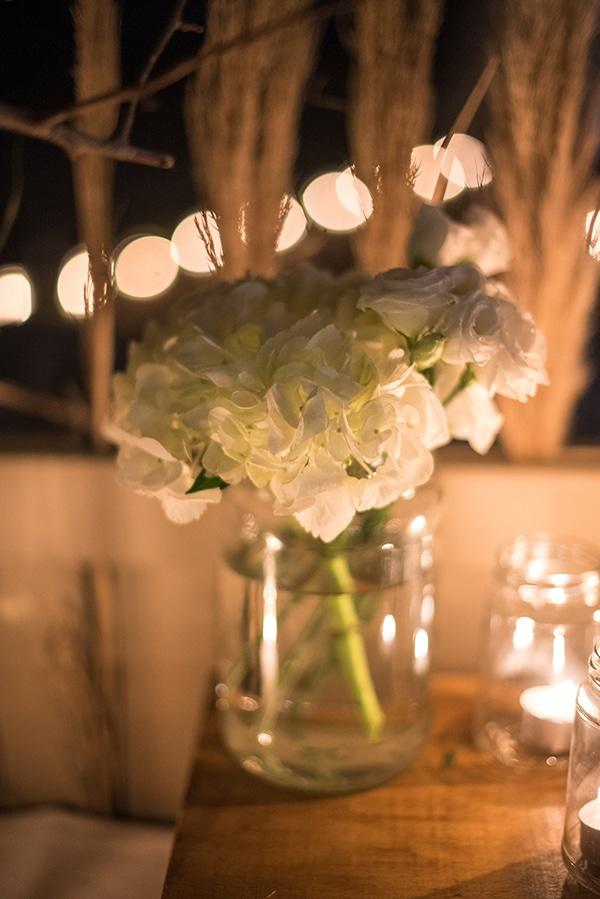 dreamy-wedding-island-sifnos_30x
