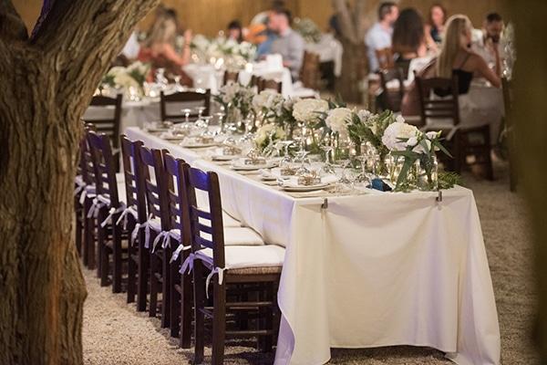 dreamy-wedding-island-sifnos_31