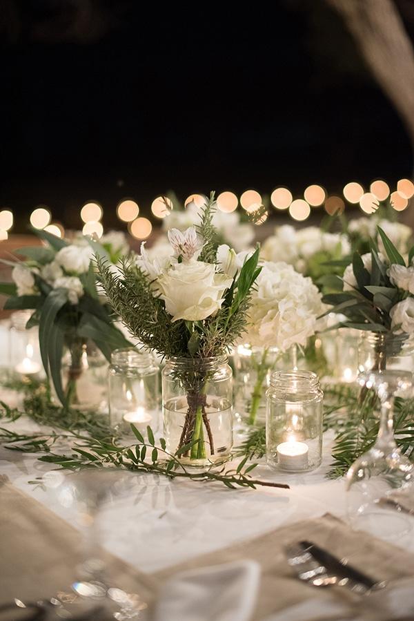 dreamy-wedding-island-sifnos_32x