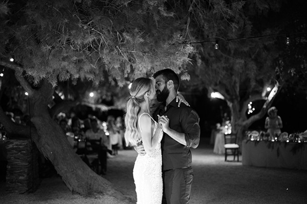dreamy-wedding-island-sifnos_34