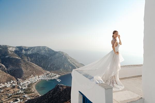 dreamy-wedding-island-sifnos_35