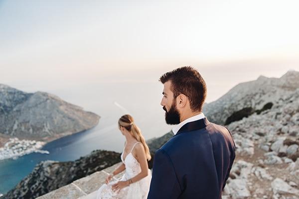 dreamy-wedding-island-sifnos_36