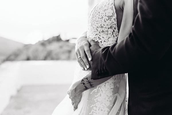 dreamy-wedding-island-sifnos_37