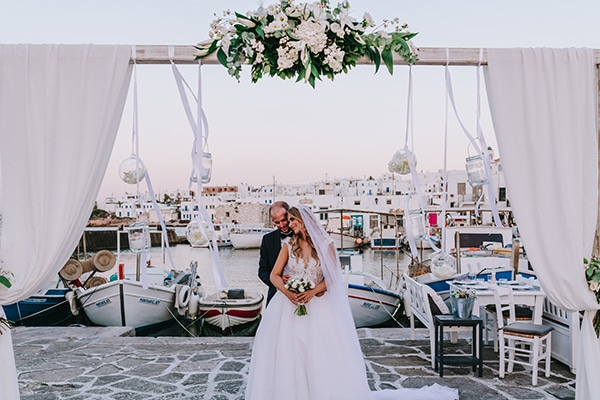 elegant-autumn-wedding-paros_32