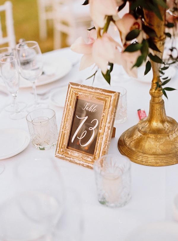 elegant-white-gold-black-details_23