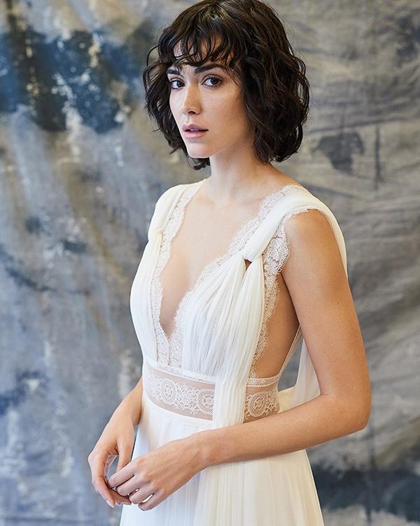 ethereal-feminine-wedding-dresses-you-will-love_06