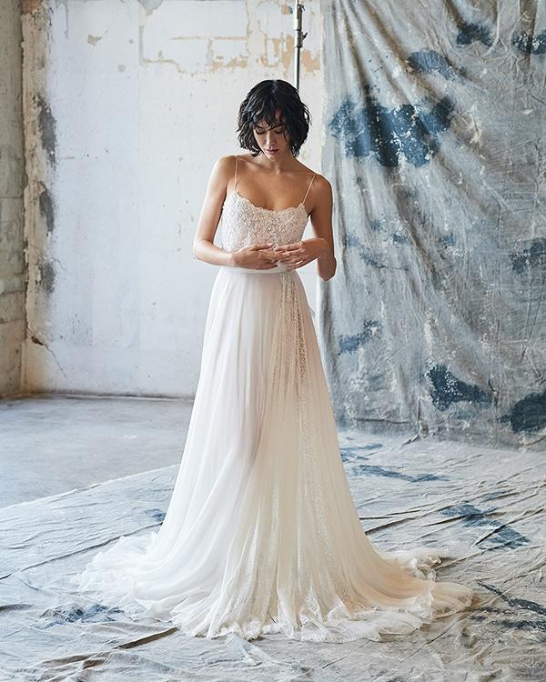 ethereal-feminine-wedding-dresses-you-will-love_16