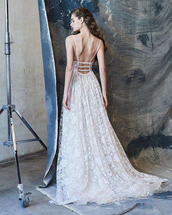 ethereal-feminine-wedding-dresses-you-will-love_20
