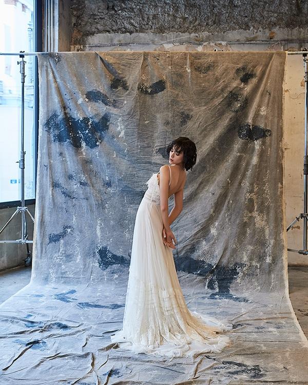 ethereal-feminine-wedding-dresses-you-will-love_23