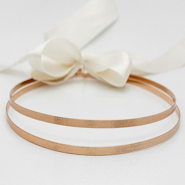 gorgeous-wedding-wreaths-gold-rose-gold_01