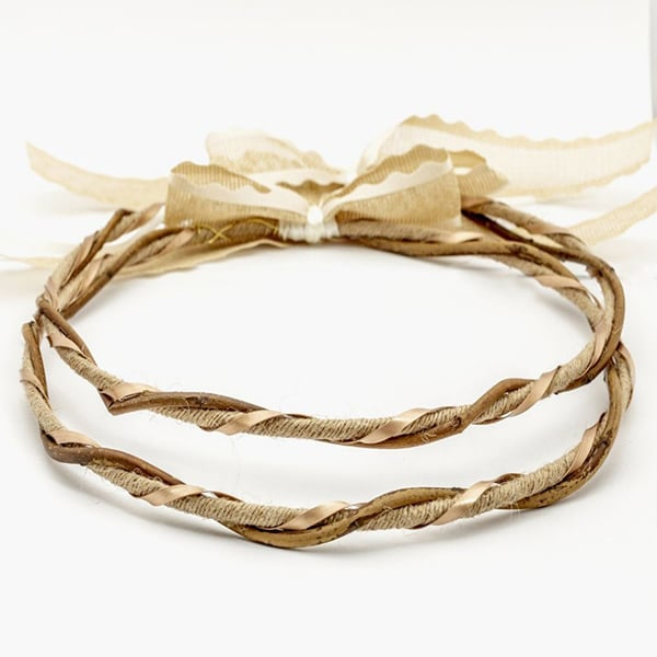 gorgeous-wedding-wreaths-gold-rose-gold_02