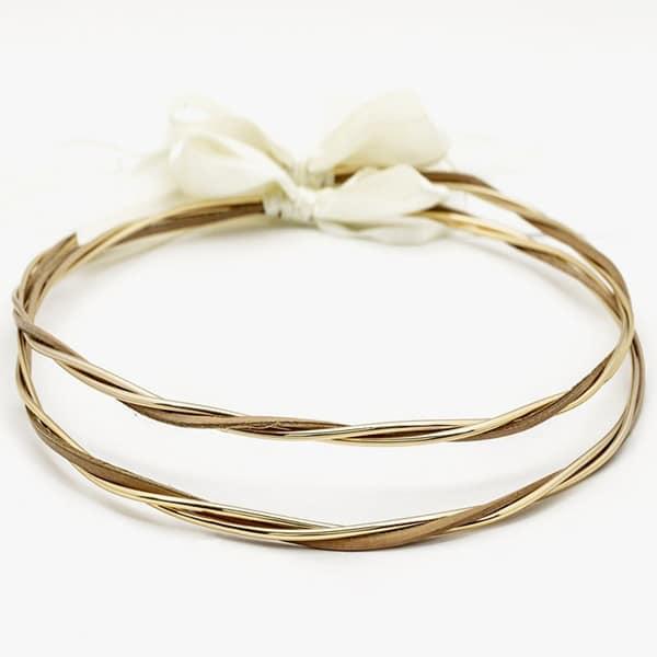 gorgeous-wedding-wreaths-gold-rose-gold_03