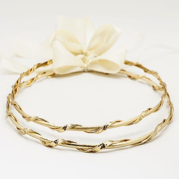 gorgeous-wedding-wreaths-gold-rose-gold_04
