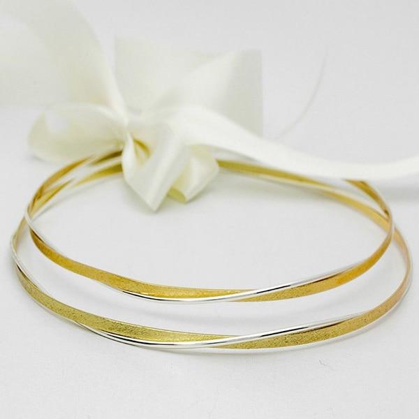 gorgeous-wedding-wreaths-gold-rose-gold_05