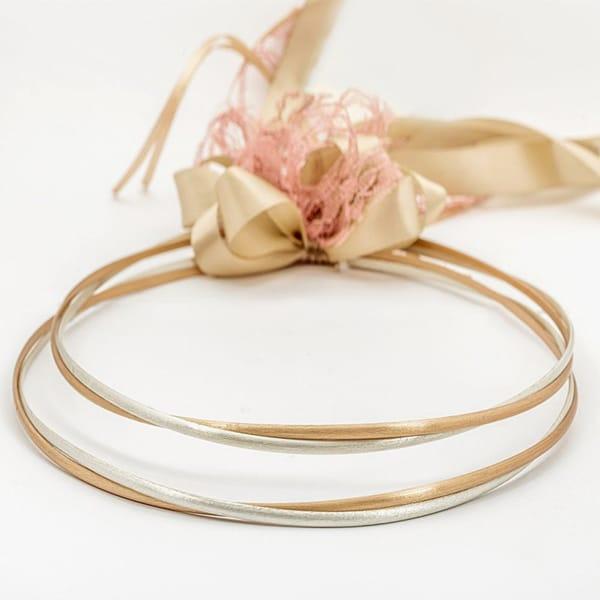 gorgeous-wedding-wreaths-gold-rose-gold_06