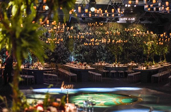 impressive-wedding-decoration-atmospheric-lighting_01