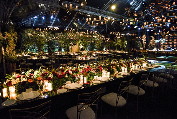 impressive-wedding-decoration-atmospheric-lighting_04