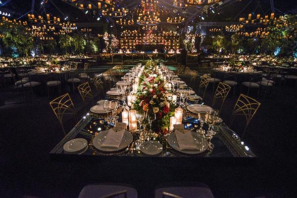 impressive-wedding-decoration-atmospheric-lighting_05