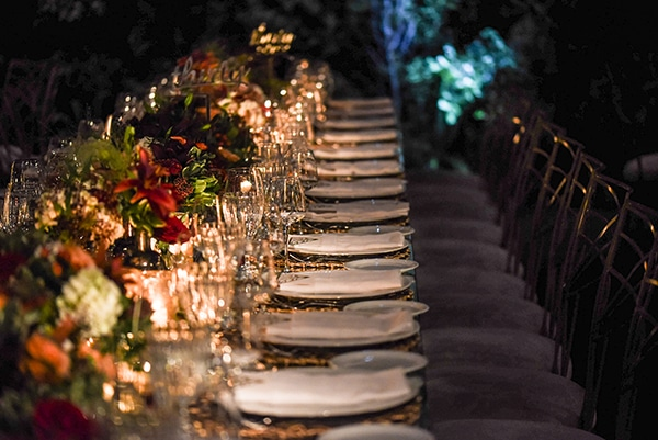 impressive-wedding-decoration-atmospheric-lighting_06