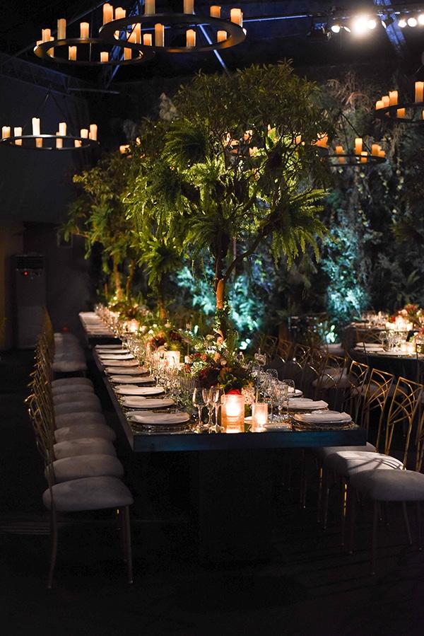 impressive-wedding-decoration-atmospheric-lighting_08