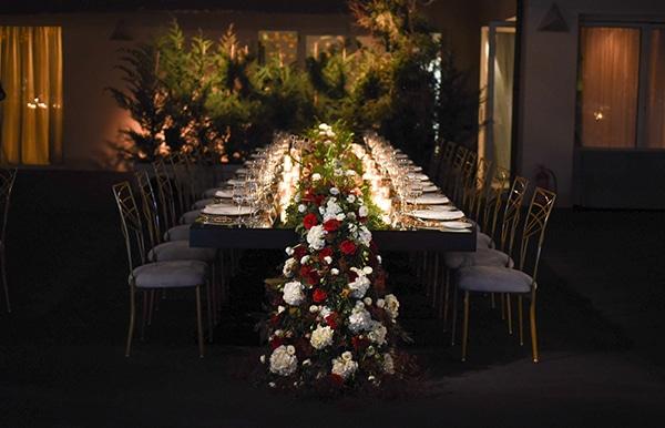 impressive-wedding-decoration-atmospheric-lighting_10