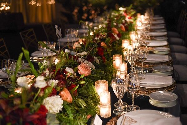 impressive-wedding-decoration-atmospheric-lighting_11