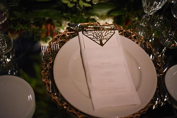 impressive-wedding-decoration-atmospheric-lighting_12