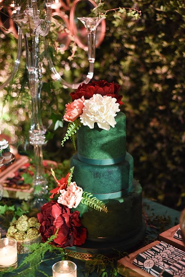 impressive-wedding-decoration-atmospheric-lighting_18