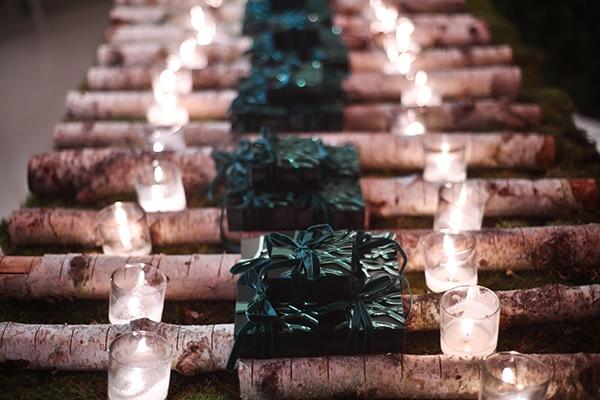 impressive-wedding-decoration-atmospheric-lighting_20