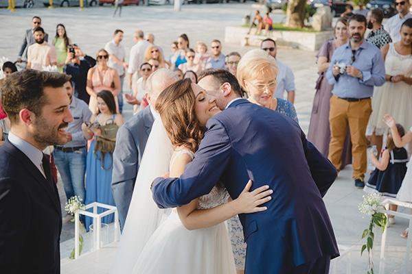 modern-summer-wedding-geometric-shapes_13