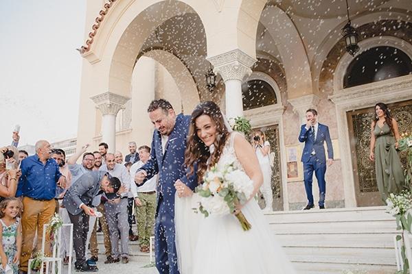 modern-summer-wedding-geometric-shapes_19