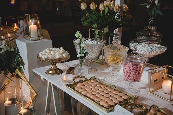 modern-summer-wedding-geometric-shapes_21