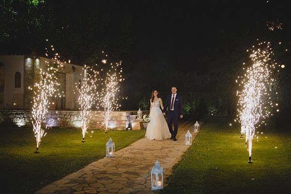 modern-summer-wedding-geometric-shapes_23