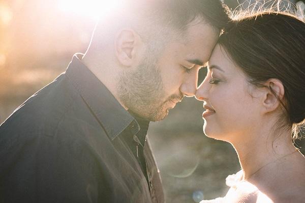 prewedding-romantic-beach-shoot_01