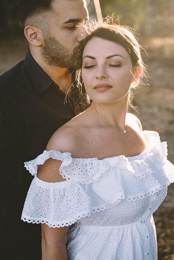 prewedding-romantic-beach-shoot_02