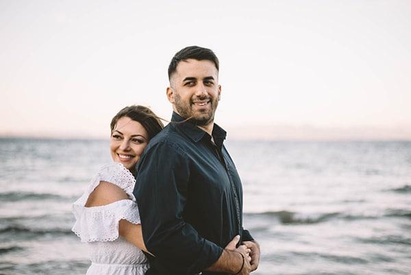 prewedding-romantic-beach-shoot_05