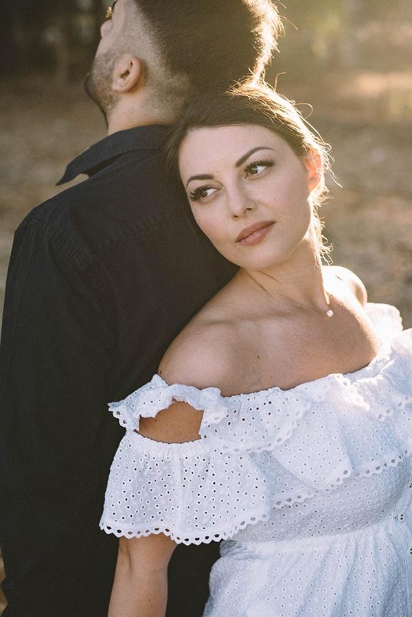 prewedding-romantic-beach-shoot_07