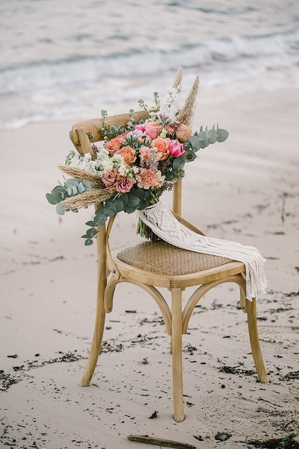 romantic-beach-styled-shoot_07