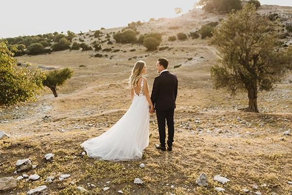 romantic-next-day-shoot-outdoors_05