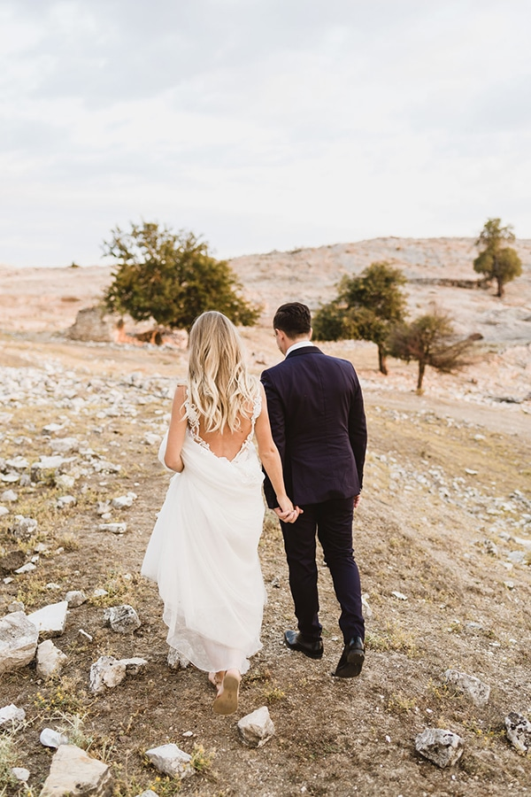 romantic-next-day-shoot-outdoors_11