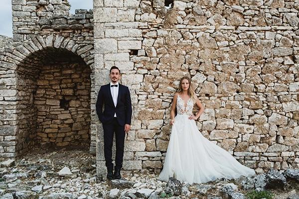 romantic-next-day-shoot-outdoors_14