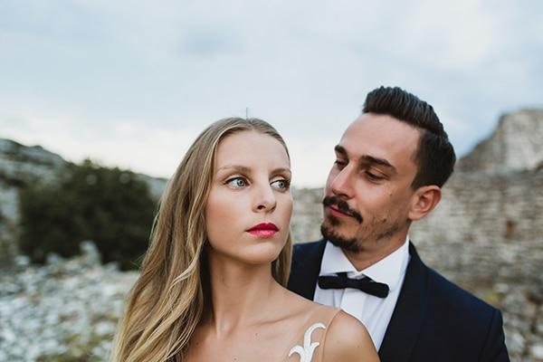 romantic-next-day-shoot-outdoors_14x