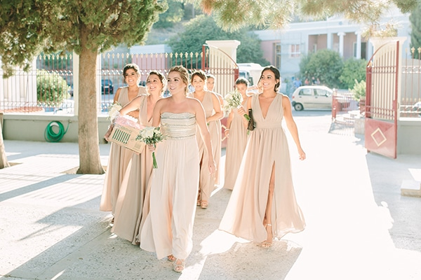 romantic-rustic-wedding-nude-hues_14