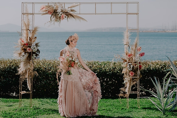 romantic-styled-shoot-mediterranean-style_01