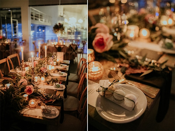 romantic-winter-wedding-larnaca_19A