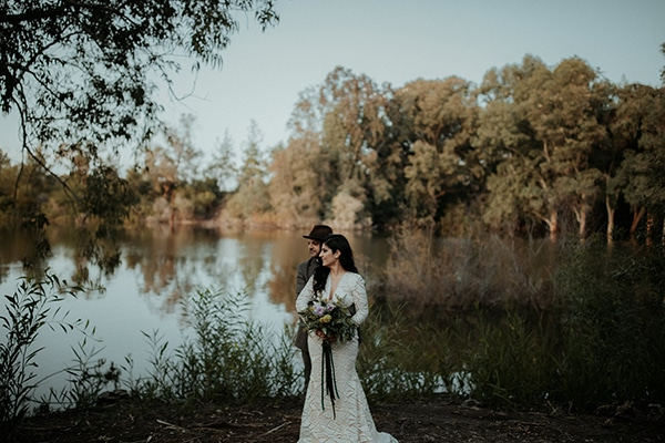 romantic-winter-wedding-larnaca_27x