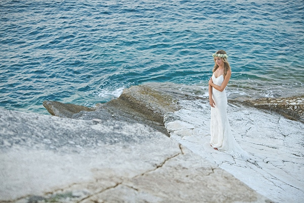 simple-yet-elegant-wedding-kefalonia_03