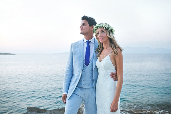 simple-yet-elegant-wedding-kefalonia_04
